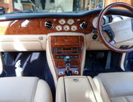 Mobile Car Interior Leather Upholstery Repairs Amp Re Colouring