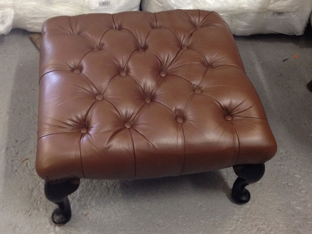 Mobile commercial leather furniture upholstery repairs ...